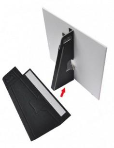 Samoprzylepny krawat do pleców oprawy