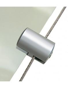 Uchwyty boczne do linek Fly Pin