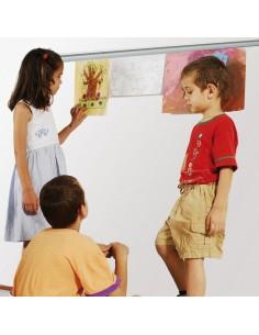Galeria dziecięca Dacapo