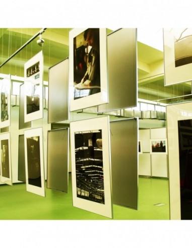 Galeria antykradzieżowa